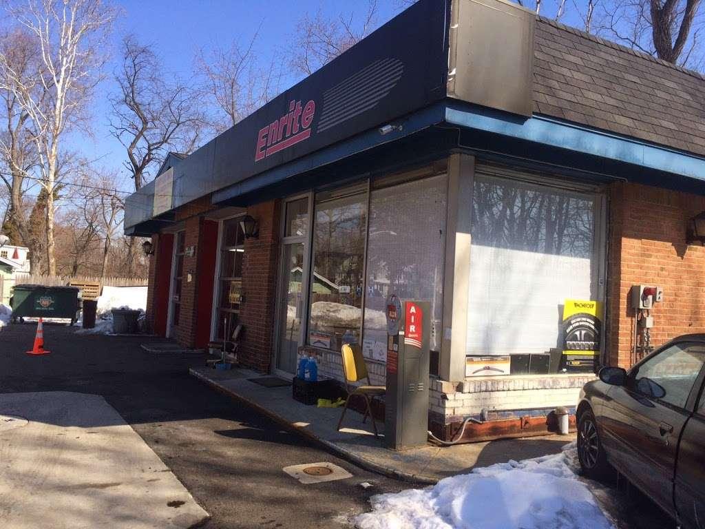 Mannys Auto Care Inc - car repair  | Photo 6 of 10 | Address: 457 Teaneck Rd, Teaneck, NJ 07666, USA | Phone: (201) 488-0811