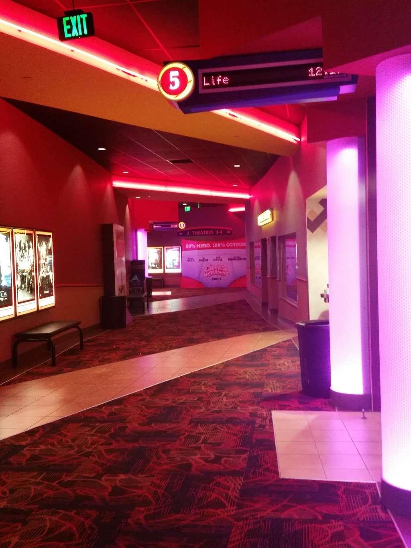 Regal Cinemas Waugh Chapel 12 & IMAX - movie theater  | Photo 7 of 10 | Address: 1419 S Main Chapel Way, Gambrills, MD 21054, USA | Phone: (844) 462-7342