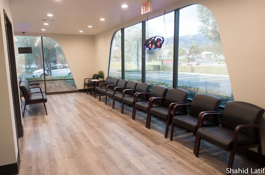 La Verne Medical Urgent Care - hospital  | Photo 2 of 9 | Address: 1234 Foothill Blvd, La Verne, CA 91750, USA | Phone: (909) 971-4808
