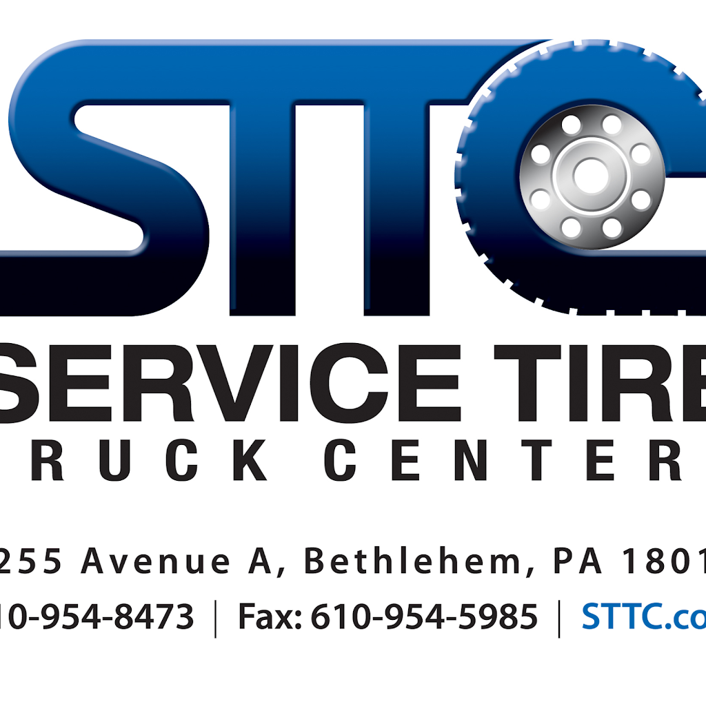 Service Tire Truck Centers Inc - car repair  | Photo 5 of 5 | Address: 4951 Quality Dr, Fredericksburg, VA 22408, USA | Phone: (540) 370-0284