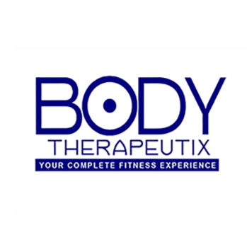 Body Therapeutix Outdoor Fitness - gym  | Photo 3 of 3 | Address: 1381 NW 129th Ave, Pembroke Pines, FL 33026, USA | Phone: (954) 790-3551