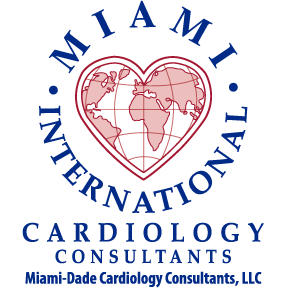 Miami International Cardiology Consultants- Mercy - hospital  | Photo 1 of 1 | Address: 3661 S Miami Ave #301, Miami, FL 33133, USA | Phone: (305) 285-5666