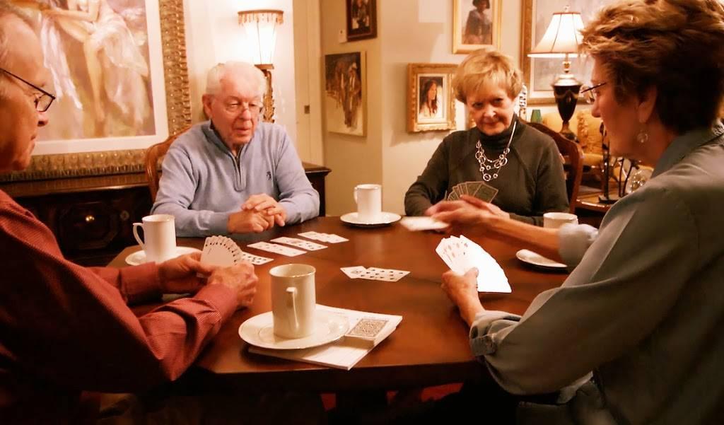 Spanish Cove Retirement Community - health  | Photo 3 of 7 | Address: 11 Palm St, Yukon, OK 73099, USA | Phone: (405) 354-5906