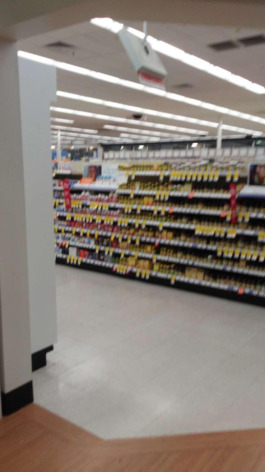 Walgreens Pharmacy - pharmacy  | Photo 1 of 6 | Address: 17383 Main St, Hesperia, CA 92345, USA | Phone: (760) 948-0481