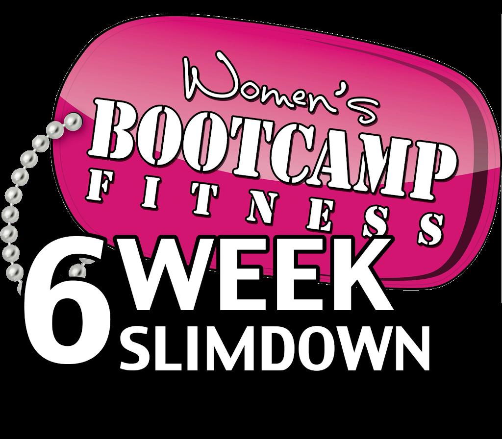 Colorado Springs Womens Boot Camp Fitness - gym    Photo 9 of 10   Address: 4835 Barnes Rd, Colorado Springs, CO 80917, USA   Phone: (719) 229-2639