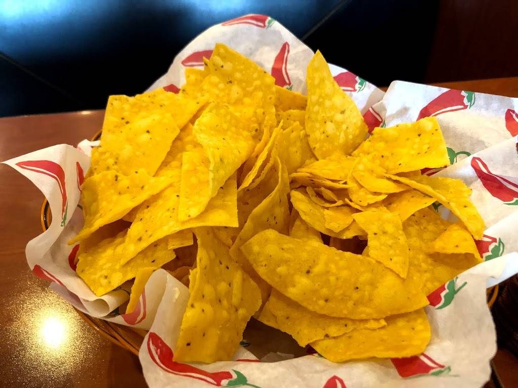 Dos Amigos - Tacos - Mexican Restaurant - restaurant    Photo 4 of 8   Address: 217 Rivers Edge Dr, Milford, OH 45150, USA   Phone: (513) 248-0838
