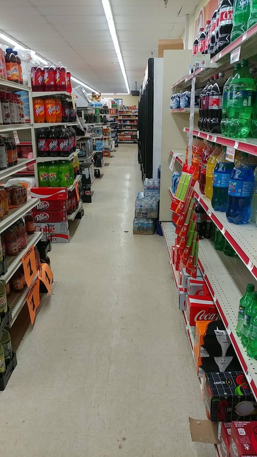 Family Dollar - supermarket  | Photo 2 of 3 | Address: 25190 Van Born Rd, Dearborn Heights, MI 48125, USA | Phone: (313) 203-1257