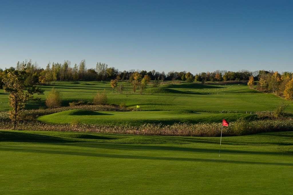 Stapleford Abbotts Golf Club - health    Photo 1 of 10   Address: Horsemanside, Tysea Hill, Romford RM4 1JU, UK   Phone: 01708 381108