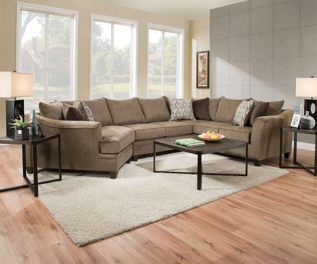 Furniture Mecca - furniture store  | Photo 6 of 10 | Address: 1430 W Hunting Park Ave, Philadelphia, PA 19140, USA | Phone: (267) 297-8558