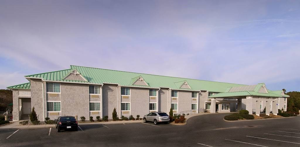 Navy Lodge - lodging    Photo 1 of 10   Address: 1697 Regulus Ave Bldg. 226, Virginia Beach, VA 23461, USA   Phone: (757) 437-8100