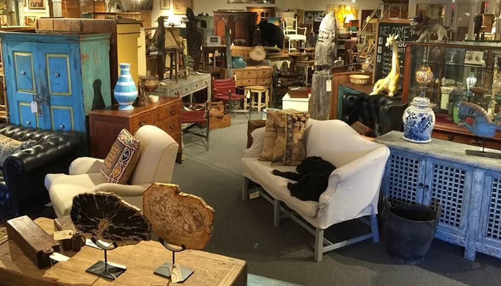 Ramble Market - art gallery  | Photo 5 of 7 | Address: 39 Green St, Waltham, MA 02451, USA | Phone: (781) 790-5260