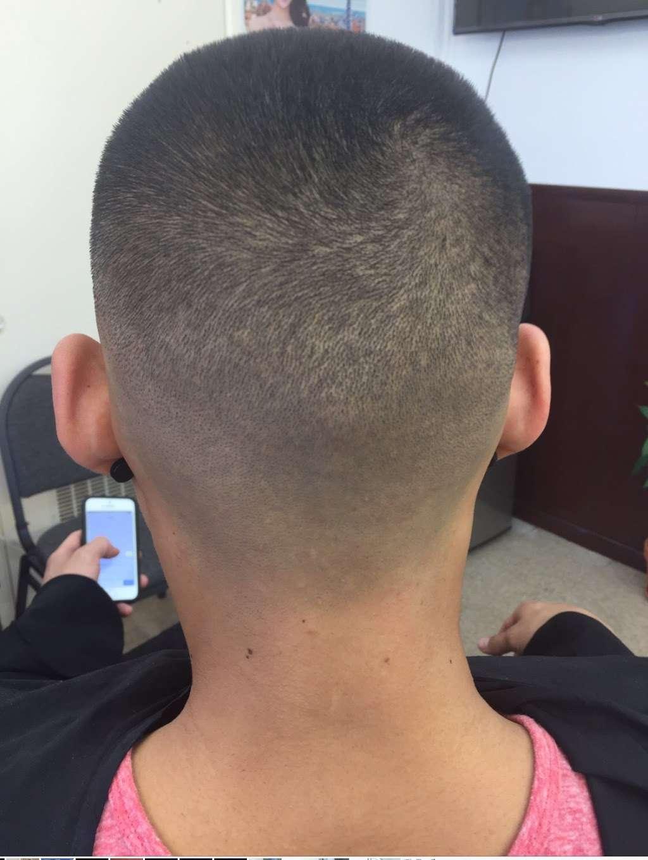 La Mesa Barber Shop - hair care  | Photo 1 of 10 | Address: 8515 La Mesa Blvd, La Mesa, CA 91942, USA | Phone: (619) 908-9557