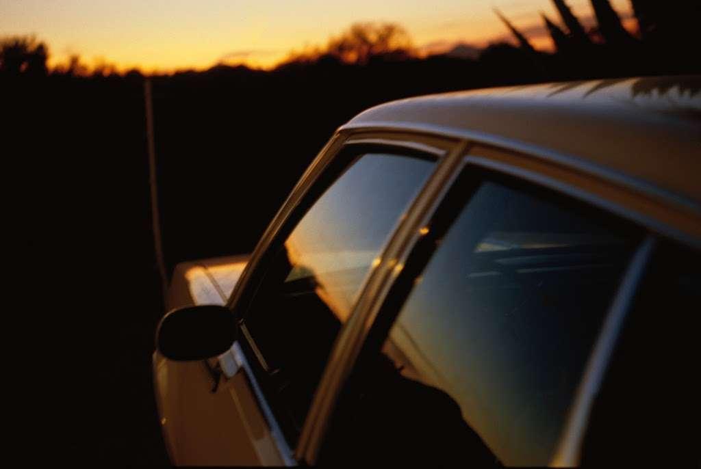 Rubios Transmission - car repair  | Photo 1 of 10 | Address: 9111 Somerset Blvd, Bellflower, CA 90706, USA | Phone: (562) 991-0021