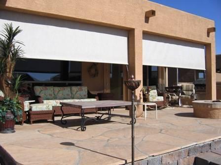 Home Decor Wholesale Fabricators - store  | Photo 1 of 8 | Address: 2612 W Townley Ave #5, Phoenix, AZ 85021, USA | Phone: (602) 995-9659