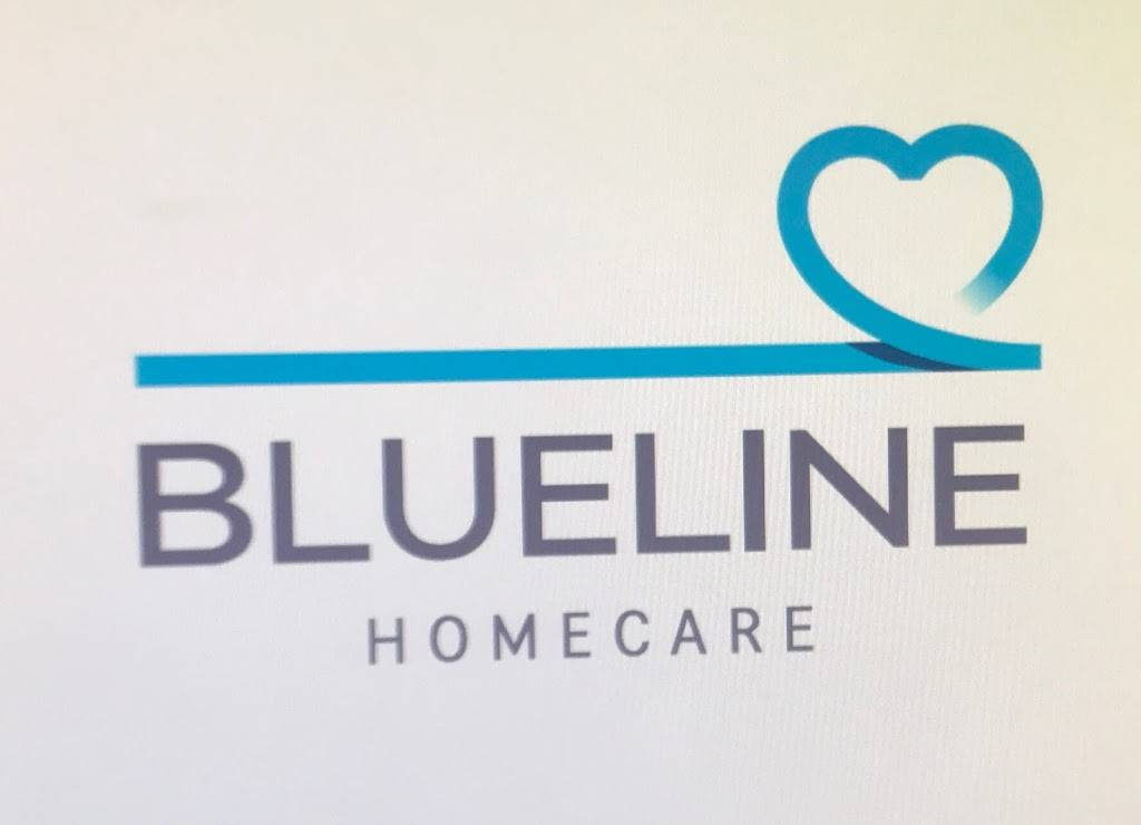 Blue Line Home Care - health  | Photo 3 of 4 | Address: 1825 65th St, Brooklyn, NY 11204, USA | Phone: (718) 584-6900