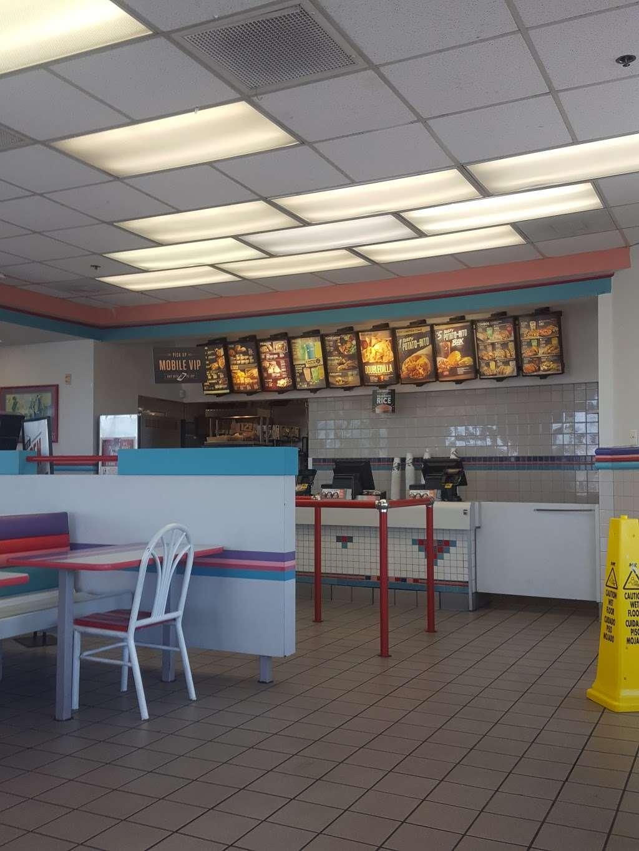 Taco Bell - meal takeaway    Photo 4 of 10   Address: 10711 W Indian School Rd, Avondale, AZ 85392, USA   Phone: (623) 877-1111