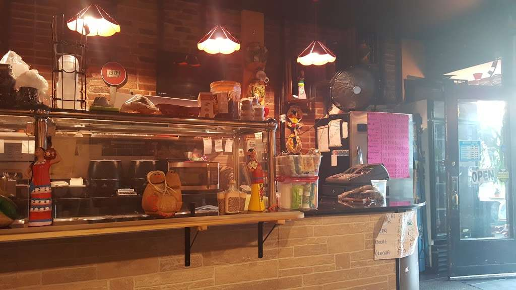 Mexican Tamales Martita - restaurant    Photo 6 of 10   Address: 99 Port Richmond Ave, Staten Island, NY 10302, USA   Phone: (718) 524-7758