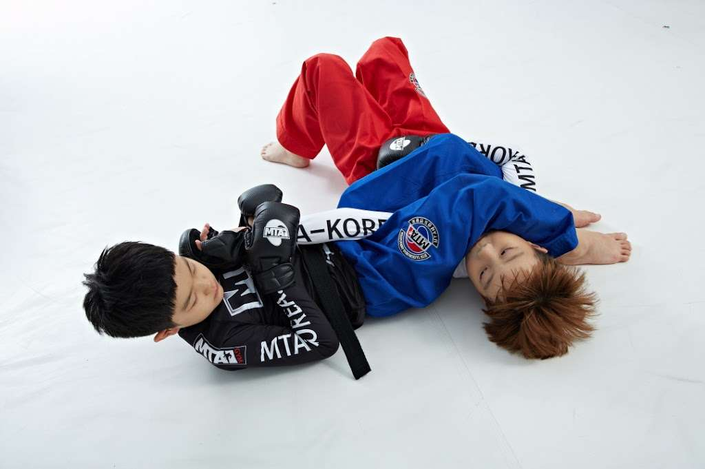 MTA Taekwondo - health  | Photo 5 of 10 | Address: 28031 Scott Rd, Murrieta, CA 92563, USA | Phone: (951) 440-2437