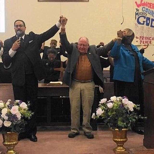 St Paul Ame Church - church  | Photo 1 of 4 | Address: 336 Washington Ave, Glencoe, IL 60022, USA | Phone: (847) 835-4421