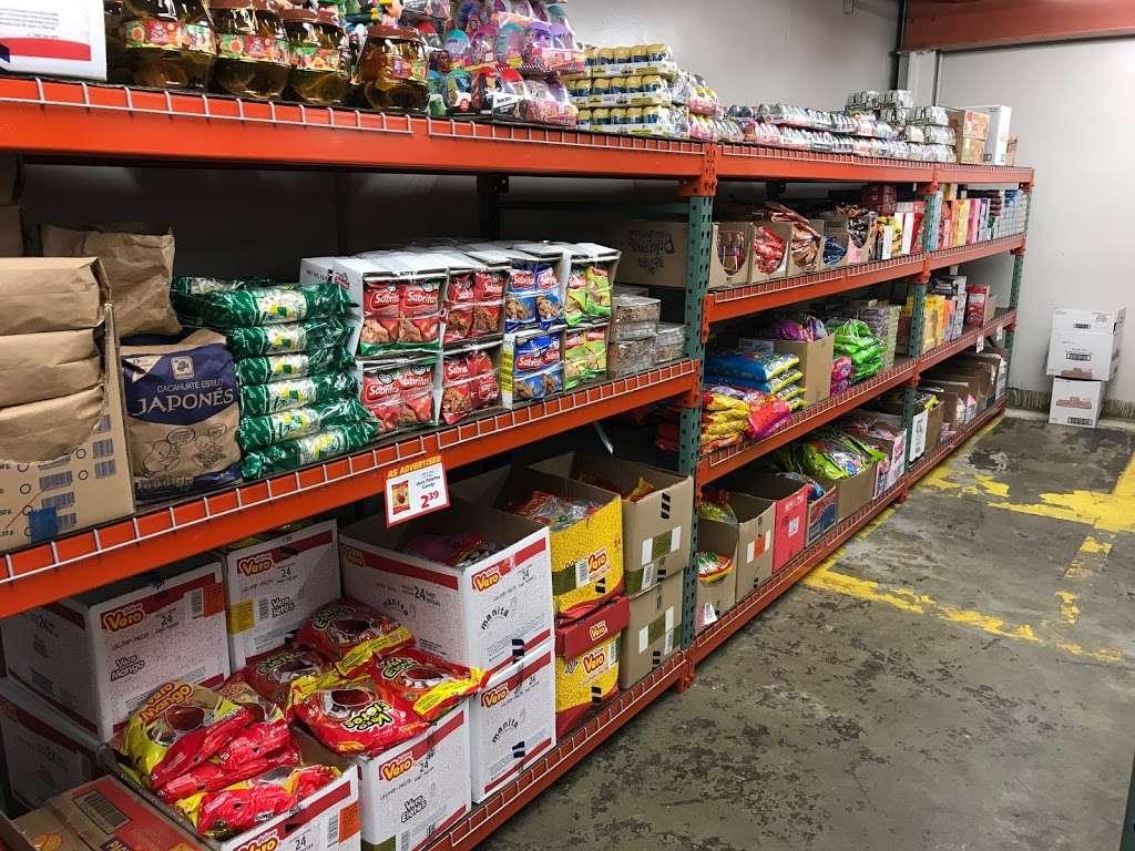 Washington Cash & Carry - store    Photo 10 of 10   Address: 6300 Columbia Park Rd, Landover, MD 20785, USA   Phone: (202) 543-9500