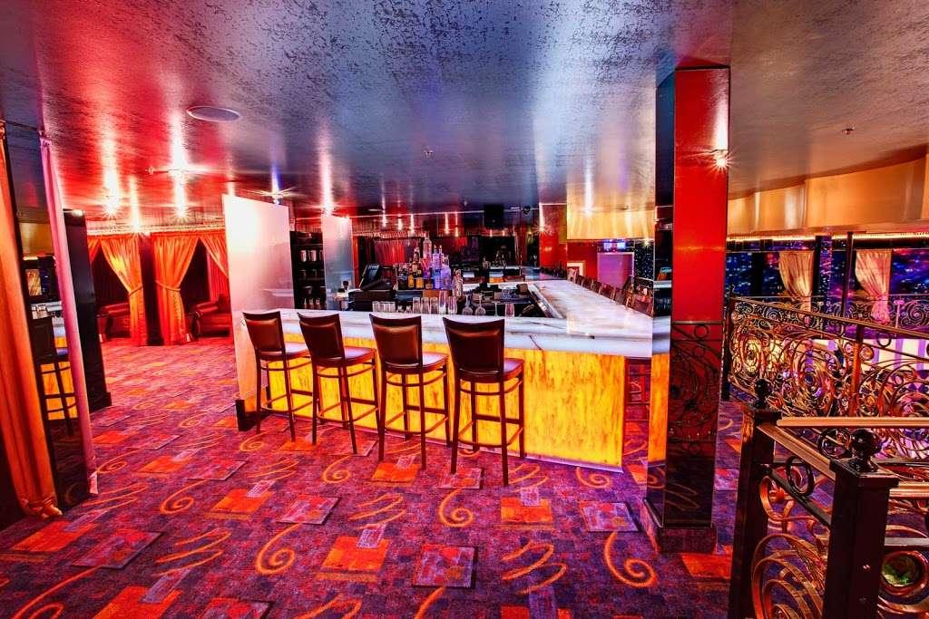 The Penthouse Club - Philadelphia - night club  | Photo 6 of 10 | Address: 3001 Castor Ave, Philadelphia, PA 19134, USA | Phone: (215) 423-6000