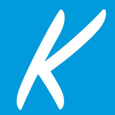 Kitchenall Restaurant Equipment & Supply - furniture store  | Photo 10 of 10 | Address: 29 Ash St #101, Brooklyn, NY 11222, USA | Phone: (917) 525-2066