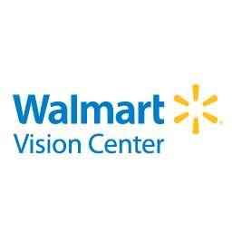Walmart Vision & Glasses - health  | Photo 4 of 4 | Address: 12721 Moreno Beach Dr, Moreno Valley, CA 92555, USA | Phone: (951) 242-8183