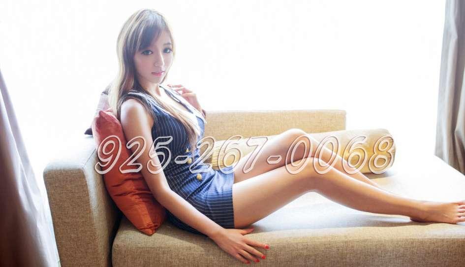 Sun SPA Asian Massage - spa    Photo 6 of 10   Address: 4009 Railroad Ave, Pittsburg, CA 94565, USA   Phone: (925) 267-0068