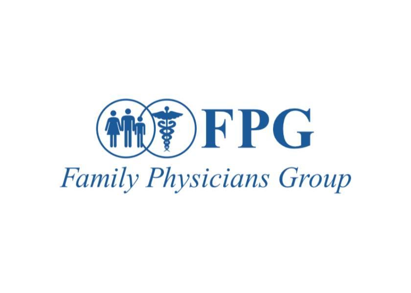 Family Physicians Group - hospital    Photo 5 of 5   Address: 500 E State Rd 434, Longwood, FL 32750, USA   Phone: (407) 834-4849