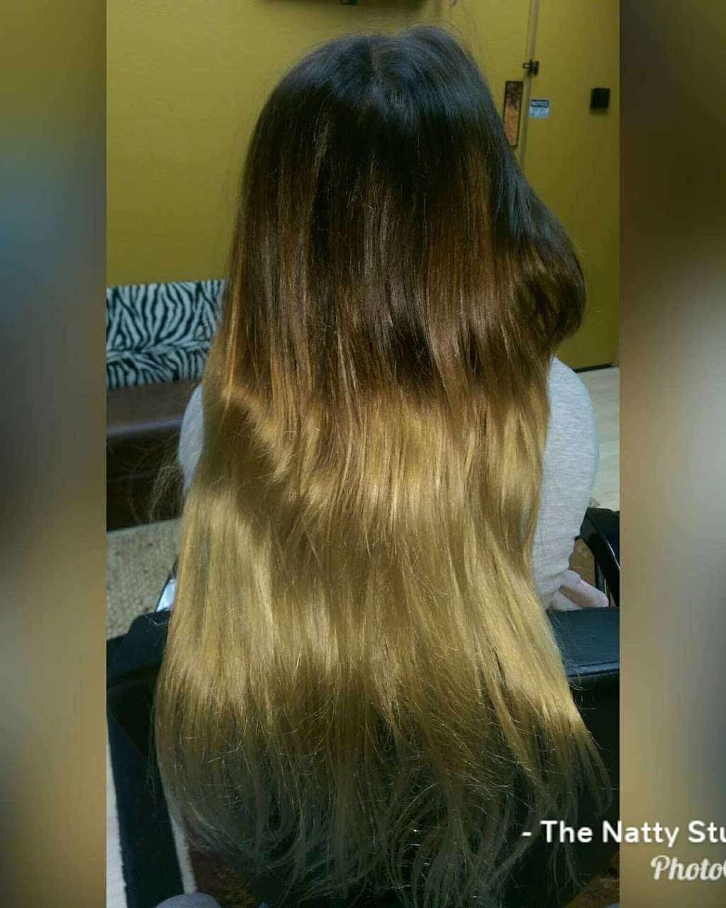 The Natty Studio, LLC...APPT ONLY - hair care  | Photo 8 of 10 | Address: APPT ONLY, Plantation, FL 33313, USA | Phone: (954) 253-2576