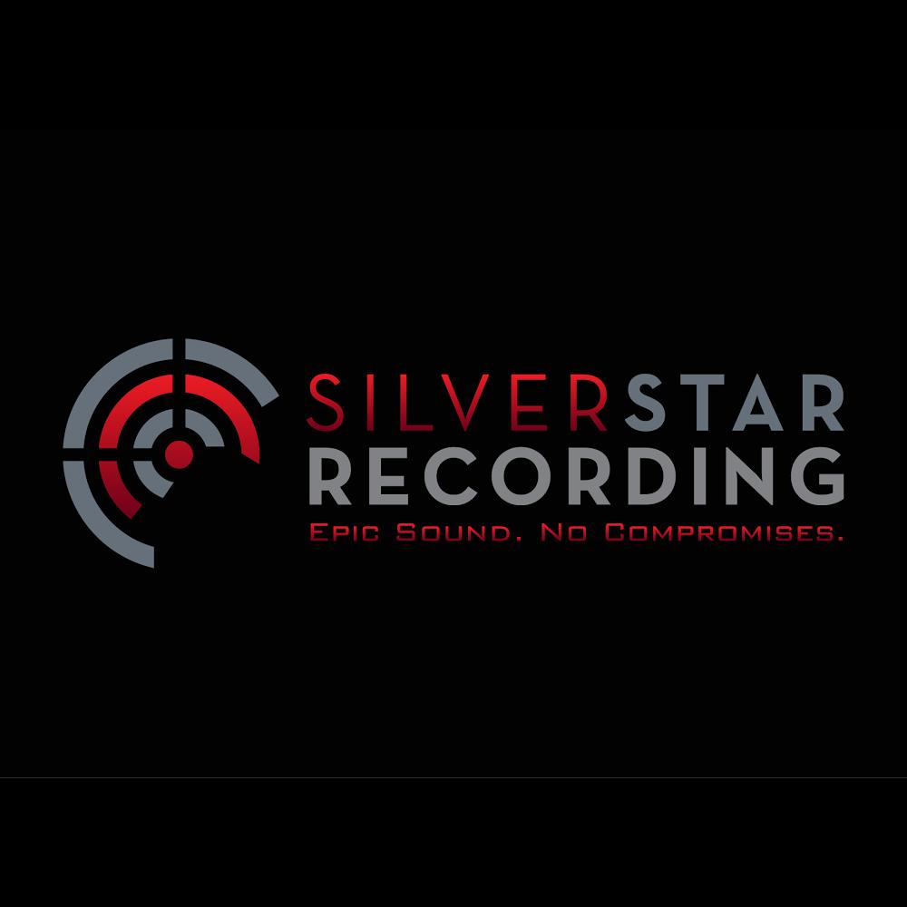 Silver Star Recording Studio - electronics store  | Photo 8 of 9 | Address: 3402 S Main St, Salisbury, NC 28147, USA | Phone: (704) 565-9155