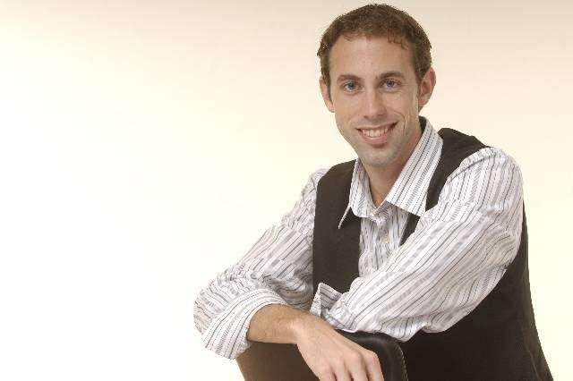 Sean Crabtree - Kissimmee Piano Lessons - school  | Photo 2 of 2 | Address: Del Prado Dr, Kissimmee, FL 34758, USA | Phone: (407) 574-8945