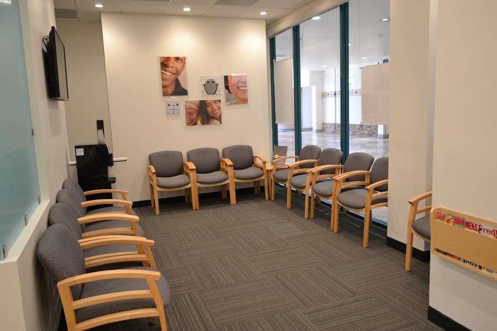 La Jolla Village Smiles Dentistry and Implants - dentist  | Photo 1 of 8 | Address: 8657 Villa La Jolla Dr Ste 211, La Jolla, CA 92037, USA | Phone: (858) 272-2260