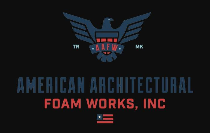 American Architectural Foam Works, Inc. - Construction Supplies - furniture store  | Photo 1 of 1 | Address: 7810 Professional Pl, Tampa, FL 33637, United States | Phone: (813) 443-0791