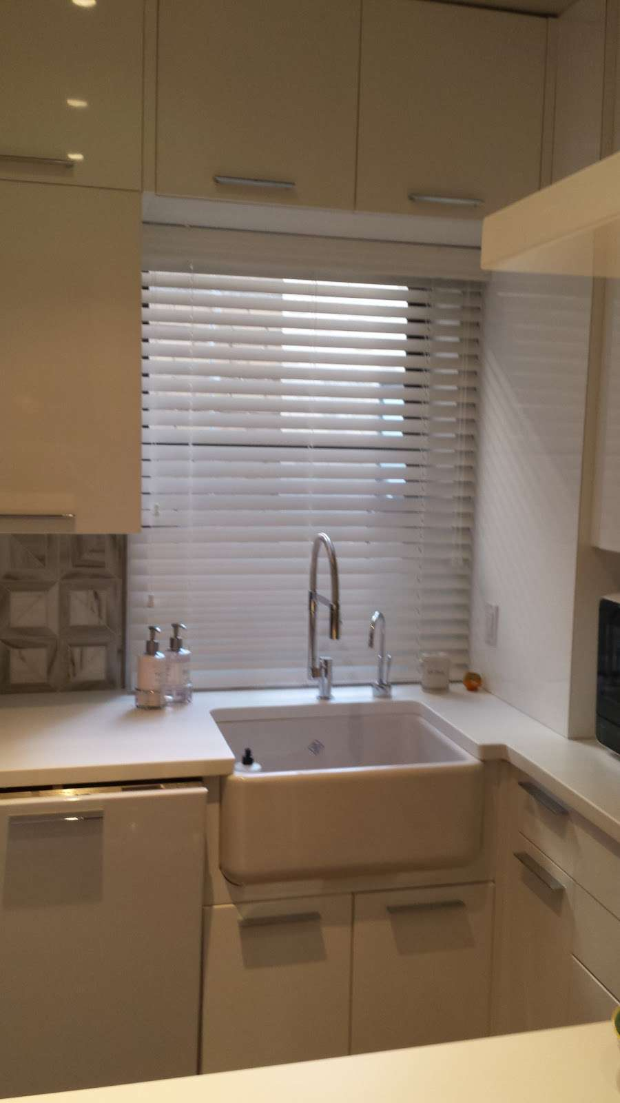 Shades Blinds and Draperies - store  | Photo 9 of 10 | Address: 6813 18th Ave, Brooklyn, NY 11204, USA | Phone: (347) 264-0942