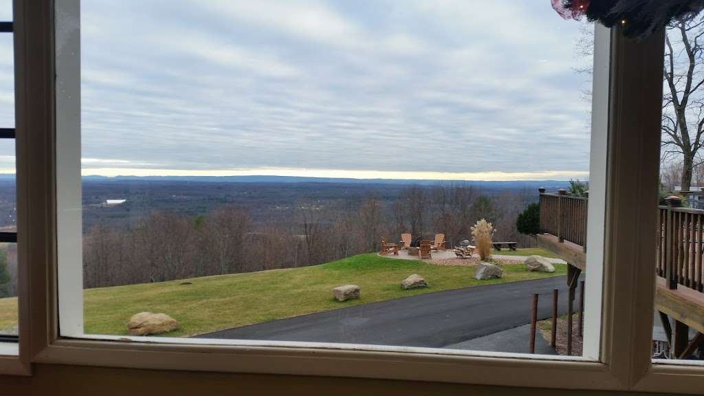 Eagles Nest - real estate agency  | Photo 3 of 10 | Address: 58 Eagles Nest Rd, Bloomingburg, NY 12721, USA | Phone: (845) 733-4561