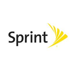 Sprint - electronics store    Photo 2 of 2   Address: 100 Viewmont Mall K-017, Scranton, PA 18508, USA   Phone: (570) 468-1008