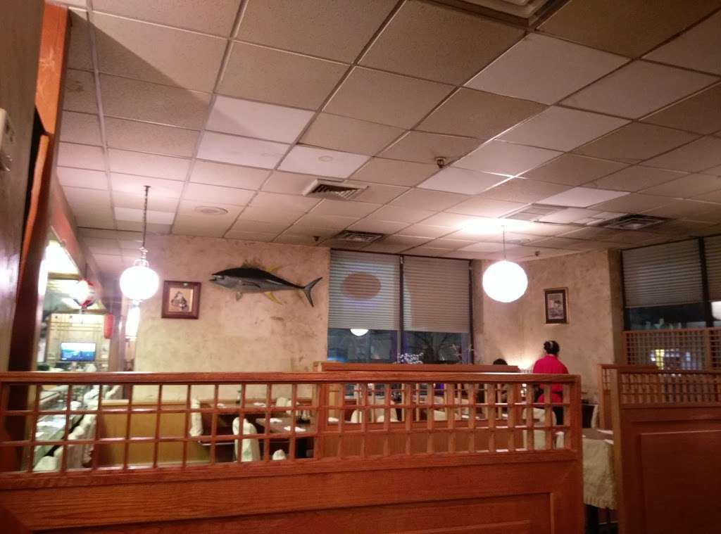 Kaname Japanese Restaurant - restaurant  | Photo 6 of 10 | Address: 3203, 783 Palisade Ave, Cliffside Park, NJ 07010, USA | Phone: (201) 886-0080