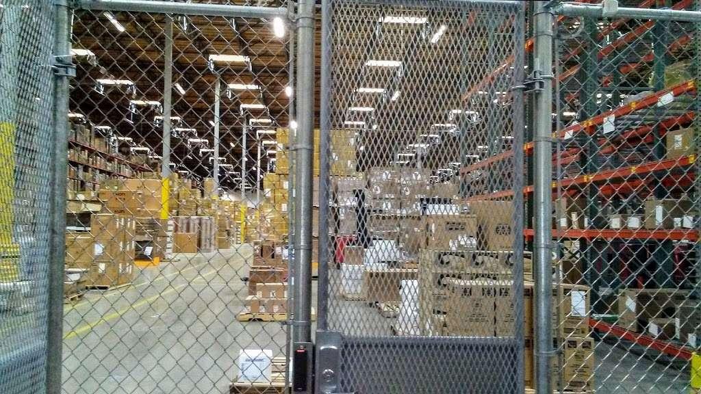 Essendant - Perris Distribution Center - storage    Photo 9 of 9   Address: 4555 Redlands Ave, Perris, CA 92571, USA   Phone: (951) 436-3999