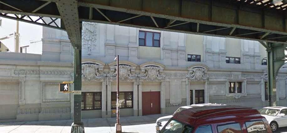 Brooklyn High School for Law and Technology - school  | Photo 6 of 10 | Address: 1396 Broadway, Brooklyn, NY 11221, USA | Phone: (718) 919-1256