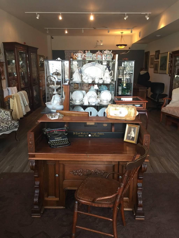 Michelles Antiques Inc. - home goods store    Photo 9 of 10   Address: 3710 Main St #104, Niagara Falls, ON L2G 6B1, Canada   Phone: (289) 296-0000