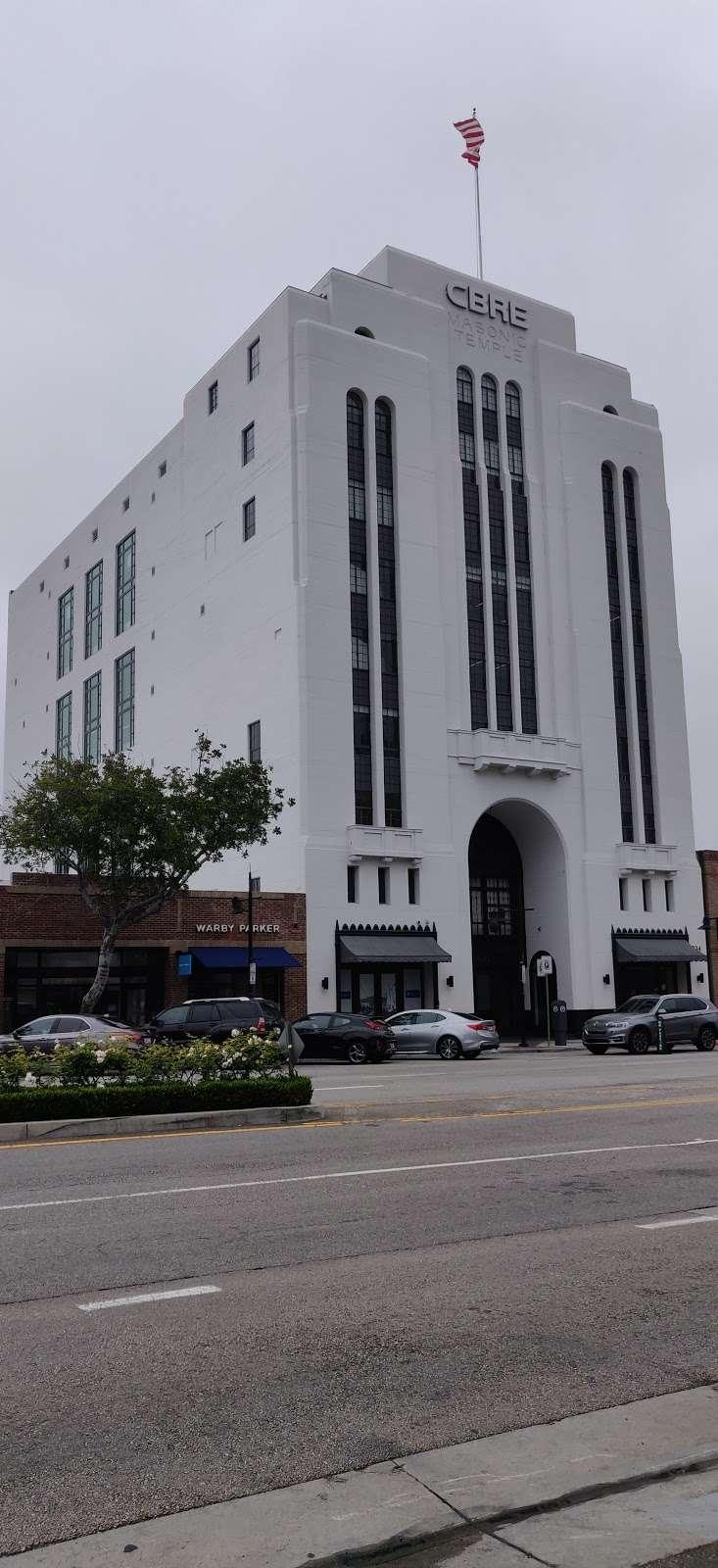 CBRE - real estate agency    Photo 1 of 5   Address: 234 S Brand Blvd #800, Glendale, CA 91204, USA   Phone: (818) 502-6700