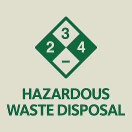 Waste Management - Hunterdon County Transfer Station - store  | Photo 4 of 10 | Address: 97A, Petticoat Ln, Annandale, NJ 08801, USA | Phone: (855) 389-8047