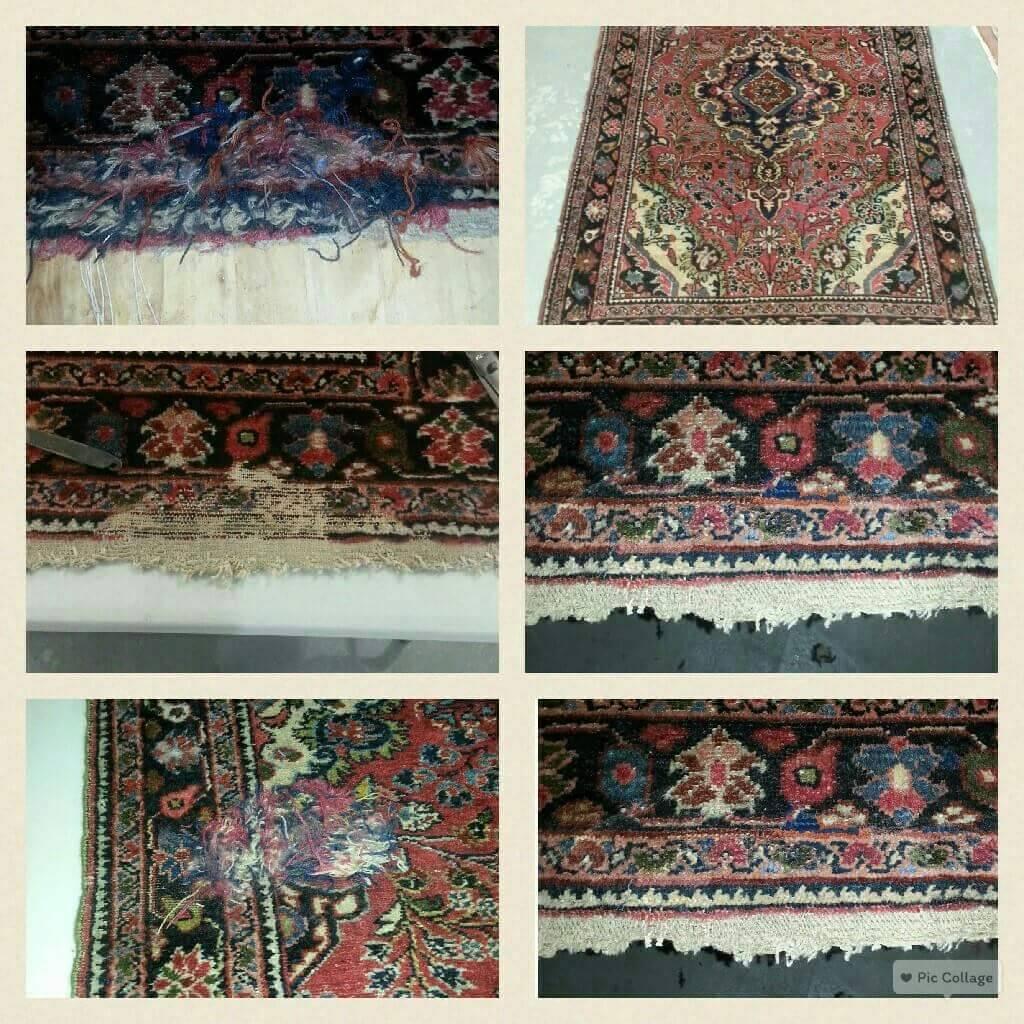 Flat Rate Carpet - laundry  | Photo 5 of 6 | Address: 777 Meeker Ave, Brooklyn, NY 11222, USA | Phone: (718) 387-8100