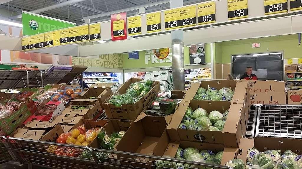 ALDI - supermarket    Photo 2 of 9   Address: 2540 Sycamore Rd, DeKalb, IL 60115, USA   Phone: (855) 955-2534