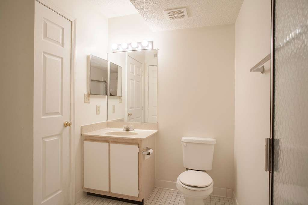 Twin Cedars - real estate agency  | Photo 2 of 10 | Address: 1830 20th Ave Dr NE, Hickory, NC 28601, USA | Phone: (828) 322-4759