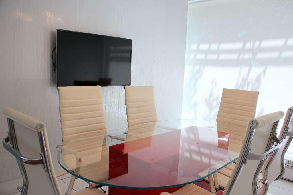 Susan Maryanski, Sales Agent (Keller Williams City Life Realty) - real estate agency  | Photo 5 of 10 | Address: 100 Washington St, Hoboken, NJ 07030, USA | Phone: (201) 232-7763