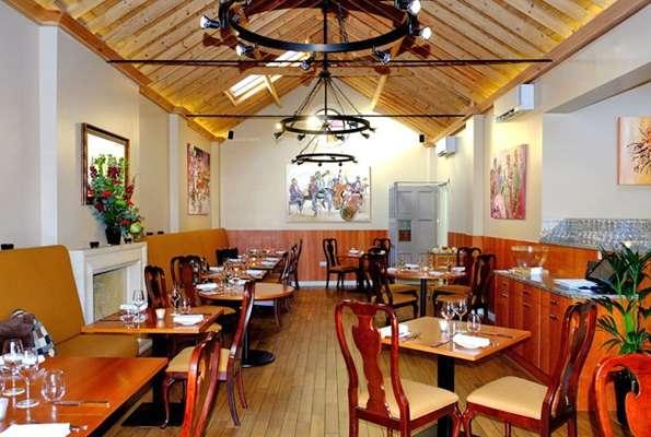 Haywards - restaurant    Photo 1 of 10   Address: 111 Bell Common, Epping CM16 4DZ, UK   Phone: 01992 577350