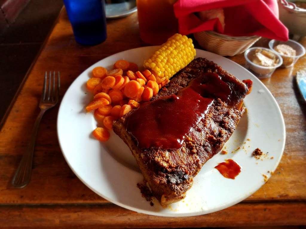 Rustler's Rooste - restaurant  | Photo 9 of 10 | Address: 8383 S 48th St, Phoenix, AZ 85044, USA | Phone: (602) 431-6474