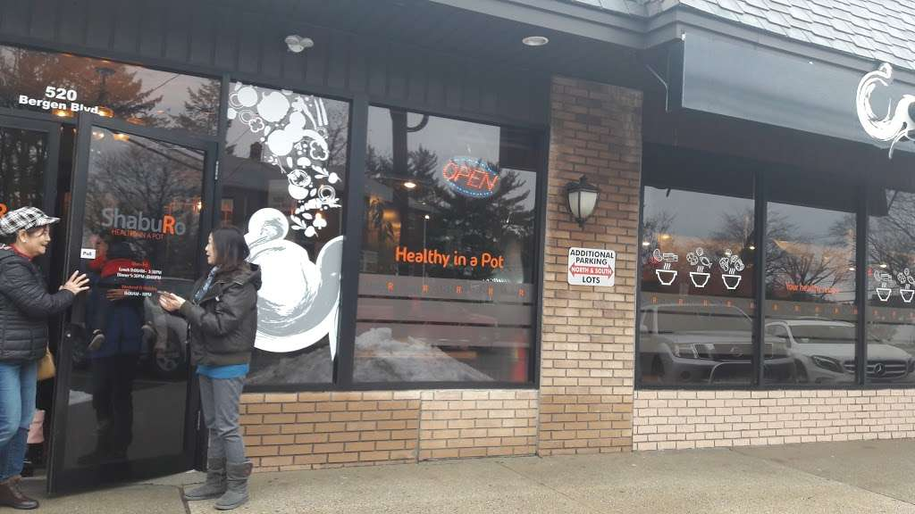 Sushi Island - restaurant  | Photo 6 of 8 | Address: 520 Bergen Blvd, Palisades Park, NJ 07650, USA | Phone: (201) 346-9006